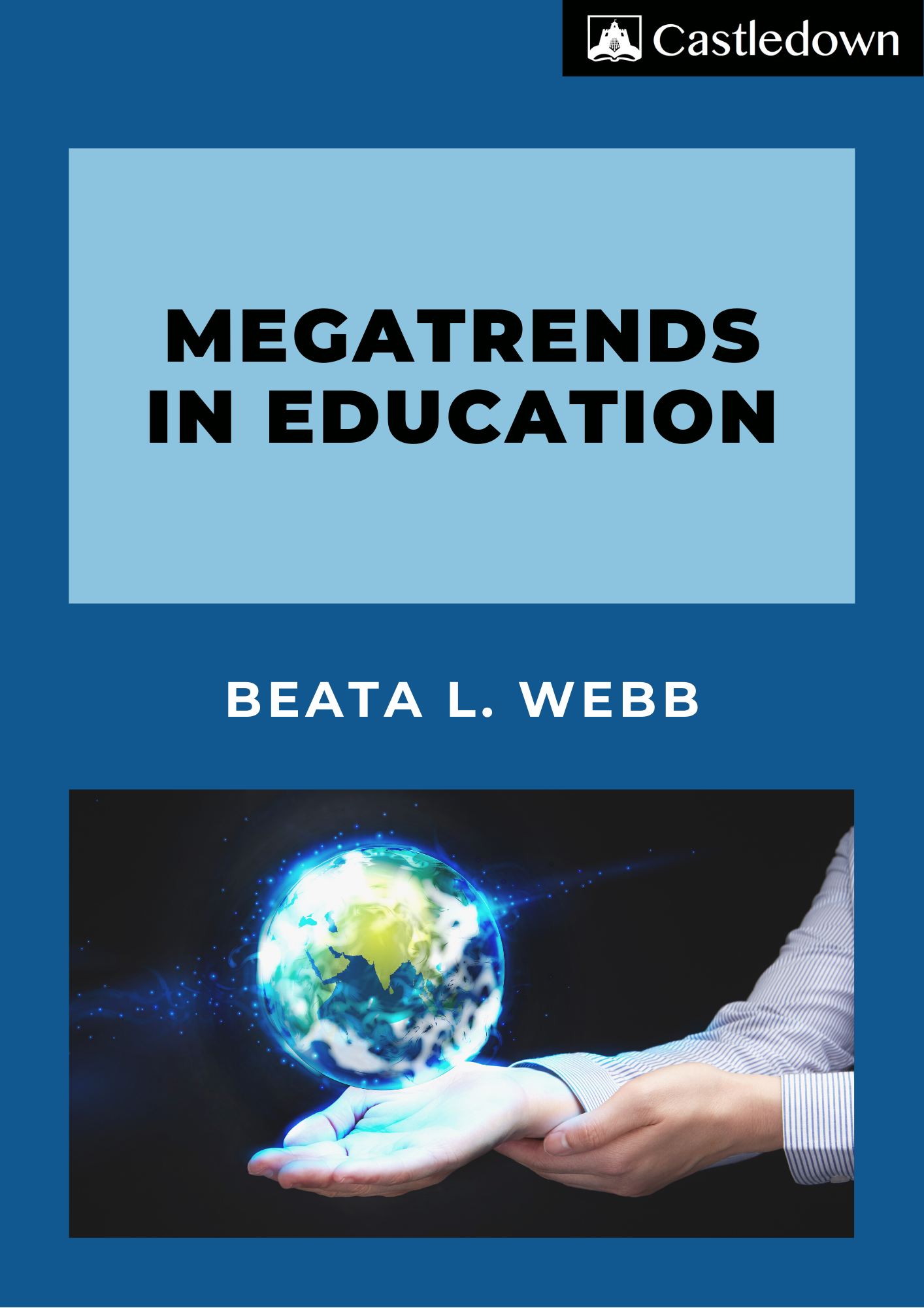 Megatrends in education
