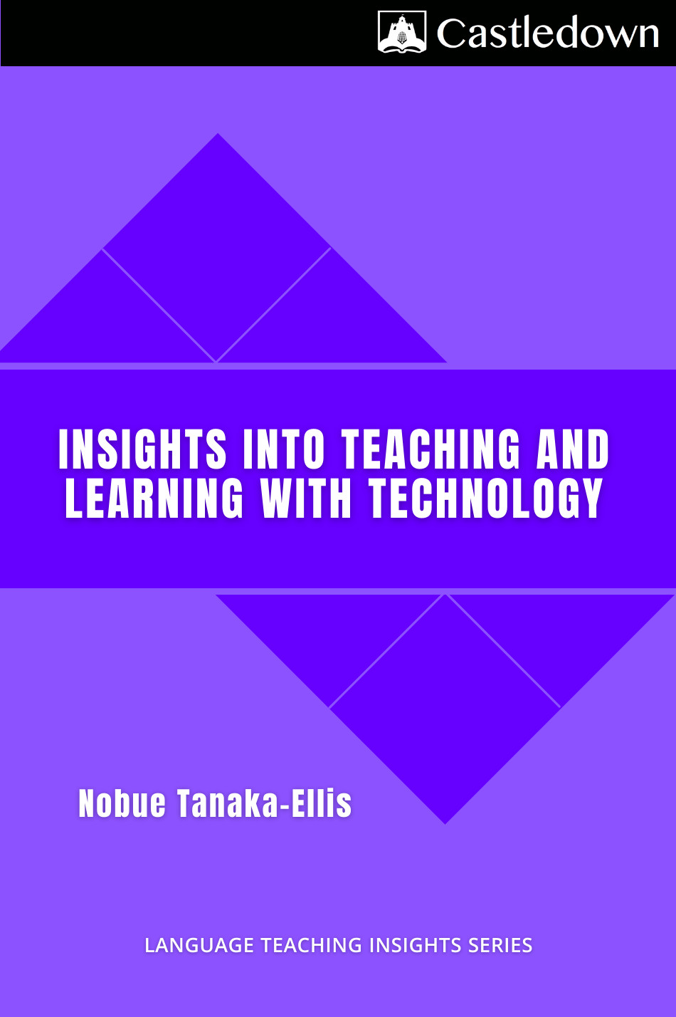 Insights into teaching and learning with technology